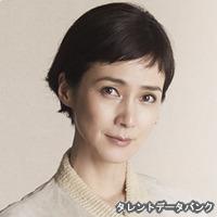 安田成美の生い立ちから現在まで , タレント辞書