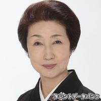 葉山葉子(業務提携)