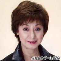 野川由美子