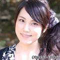 野田恵理子