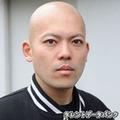 松田好太郎