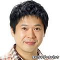 中野マサアキ