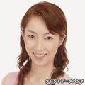 山本亜希子
