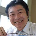 楠見彰太郎