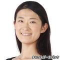 吉田恵理子